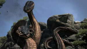 Dragons-Dogma-02
