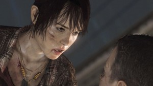 Beyond-Two-Souls-Capture-02