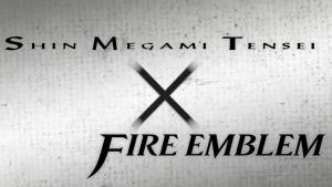 fire_emblem_x_shin_megami_tensei