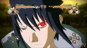 naruto-ultimate-ninja-storm-2-20101013022306391-3332861