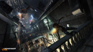Capcom-Announces-Remember-Me-an-Inception-like-Action-Game-6
