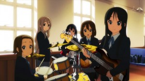 coalguys-k-on-s2-24-5e14aaf3-mkv_snapshot_22-00_2010-09-15_18-06-10