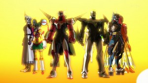commie-tiger-bunny-14-2cff23df-mkv_snapshot_00-09_2011-07-03_14-19-55