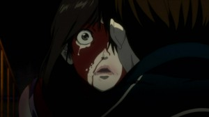 horriblesubs-psycho-pass-01-720p-mkv_snapshot_18-01_2012-10-20_11-15-58