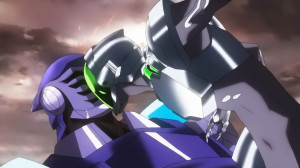 Accel World - 05 - Large 06