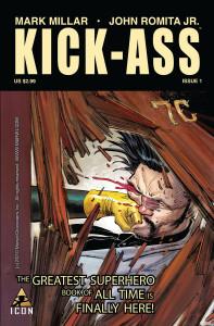 Kick-Ass 01-000