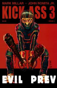 Kick-Ass 3 001 (2013) (c2c) (Monafekk-Empire) 001
