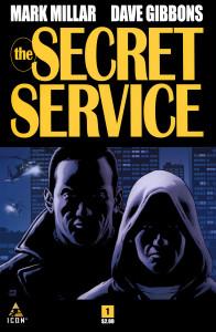 SecretService01_001a