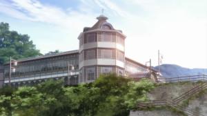 horriblesubs-hanasaku-iroha-01-720p-mkv_snapshot_09-26_2011-04-05_11-45-41