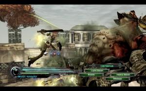 Gameplay-lightning-returns-final-fantasy-xiii-34395489-1440-900