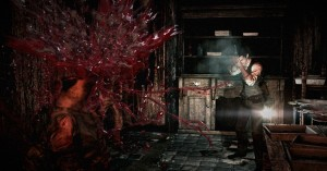 The-Evil-Within-screenshot-5