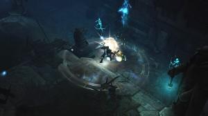 d3-reaper-of-souls-announced