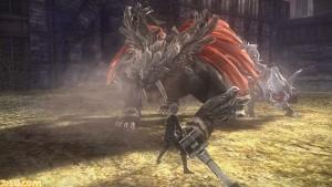 god-eater-2-gameplay-scan