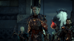 DragonAgeInquisition 2014-11-29 02-11-00-72