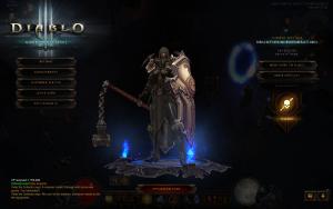 Diablo III 2014-12-28 01-32-57-24