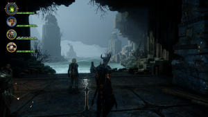DragonAgeInquisition 2014-11-30 01-57-24-32