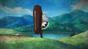 Hitsugi no Chaika - 01 - Hitsugi Katsugu Shoujo [HorribleSubs][1280x720][h264][www].mkv_snapshot_00.41_[2015.04.19_02.40.09]