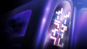 No Game No Life - 01 - Beginner [Underwater-FFF][1280x720][h264][HDTV].mkv_snapshot_03.26_[2015.04.19_02.37.55]