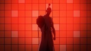 Nobunagun - 01 - Oda Nobunaga [HorribleSubs][1280x720][h264][www].mkv_snapshot_20.43_[2015.04.19_03.26.19]