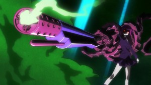 Nobunagun - 01 - Oda Nobunaga [HorribleSubs][1280x720][h264][www].mkv_snapshot_20.47_[2015.04.19_03.26.27]