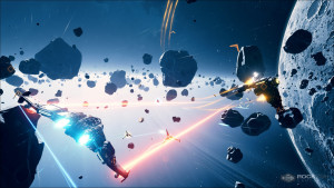 EVERSPACE-Game-Featured-3