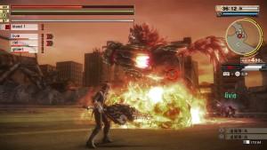 God-Eater-2-Rage-Burst_2014_10-27-14_008