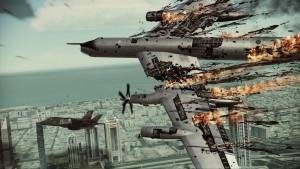 ace_combat_assault_horizon-23