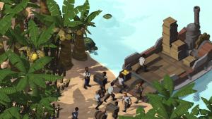 ce_tropical_landing_27791