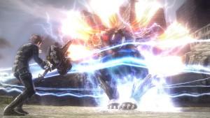 god-eater-2-rage-burst-ps4-2