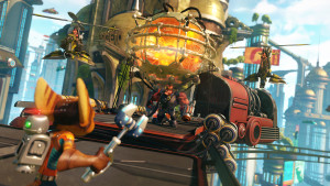 ratchet-clank-playstation-4-gameplay