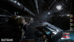 spacehulk_deathwing-08
