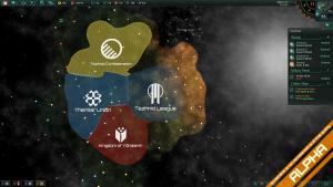 stellaris_gamescom_04_empires_2015_07_09
