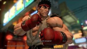 street-fighter-v-direct-feed-screenshot-1
