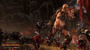 total_war_warhammer_screen_1