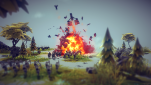 besiege_screen1_big