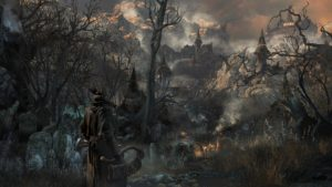 bloodborne-gets-fresh-leaked-gameplay-details-report-473472-6
